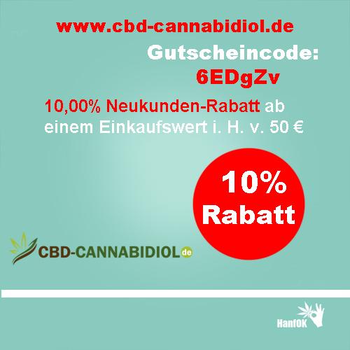 10 Prozent cbd cannabidiol