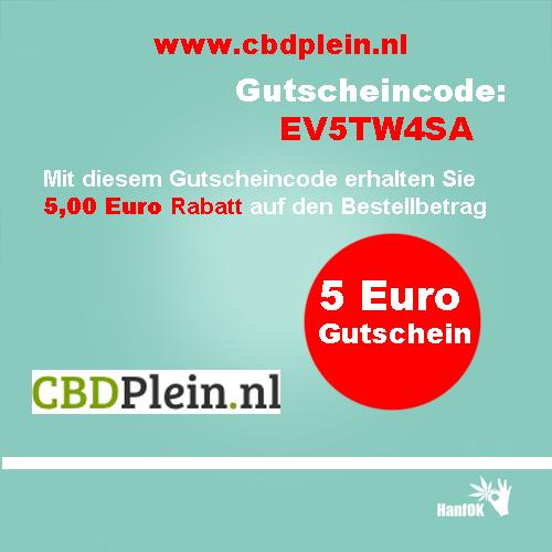 5 euro gutschein cbdplein