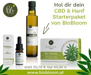 BioBloom Rabatte