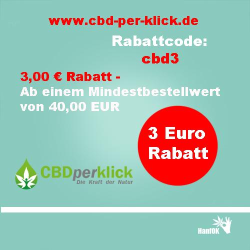 cbd per klick rabatte