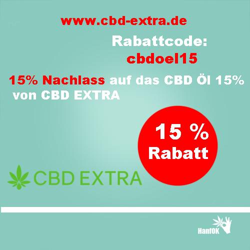 cbdextra rabatte