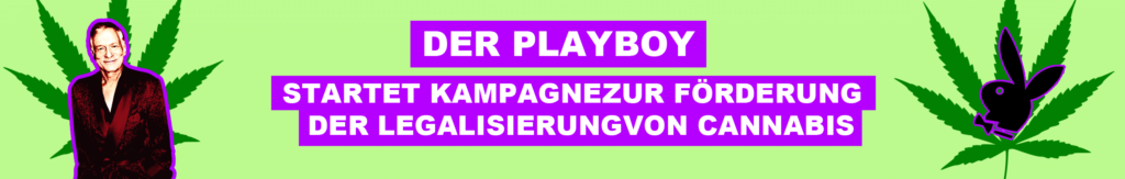 playboy startet cannabis kampnage